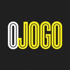 OJogo logo
